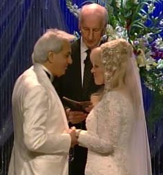 Benny Hinn remarried ex-wife on March Church leaders called it a miracle Benny Hinn, March 3rd, Ex Wives, New Woman, Christian, World, Business, People, Benefit