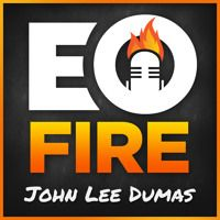 1113: Bali, Ohio, and the hard thing about hard things with Andrea Loubier by Entrepreneur On Fire on SoundCloud