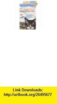 Kensukes Kingdom (Galaxy Childrens Large Print ) (9780754060963) Michael Morpurgo, Michael Foreman , ISBN-10: 0754060969  , ISBN-13: 978-0754060963 ,  , tutorials , pdf , ebook , torrent , downloads , rapidshare , filesonic , hotfile , megaupload , fileserve