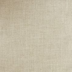 Five Button Headboard - California King - Vanilla (White) - Skyline Furniture