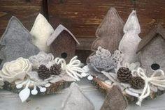 5° Mercatino di Natale nel Borgo di Vezzano Ligure