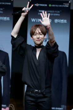 Winner Kpop, Winner Jinwoo, Kim Song, Song Minho, Kang Seung Yoon, Win My Heart, Fandom, My Prince, Winwin