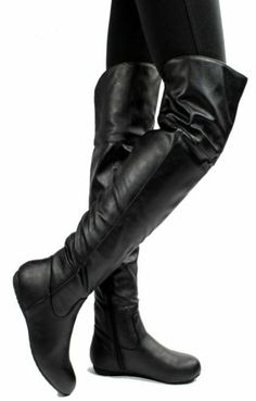 Hottest black lace up thigh high boots, lace up thigh high boots ...