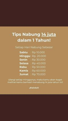 Financial Quotes, Financial Tips, Reminder Quotes, Self Reminder, Spirit Quotes, Study Motivation Quotes, Postive Quotes, Quotes Indonesia, Muslim Quotes