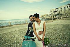 La Love Story della prossima settimana sarà ambientata in Puglia <3  -->http://www.ardiriphotowedding.com/portfolios/puglia/