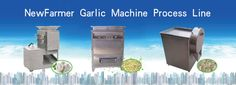 We are garlic machine manufacturer,garlic peeling machine,garlic seperate machine,garlic slicing machine and others garlic machines. Harvesting Garlic, Dryer Machine, Top Videos, Harvester, Feeling Happy, Austria, Separate, Colorful Backgrounds, Countries