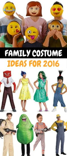 Halloween Costume Ideas For Kids And For The Whole Family Addams - 1 year old halloween costume ideas