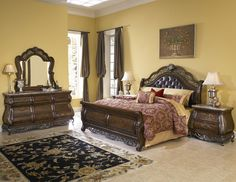 Queen Bed Furniture Sets for Sale - Cool Apartment Furniture Check more at http://searchfororangecountyhomes.com/queen-bed-furniture-sets-for-sale/