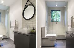 Bespoke Interior Design. Bathroom fitouts and more