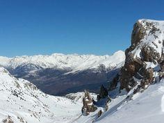 Pirineo de Husca