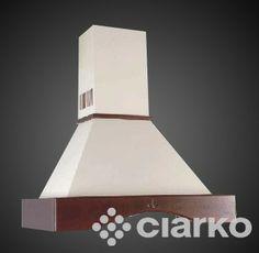 Okap rustykalny CRN. Szczegóły: http://www.ciarko.pl/pl/produkty/rustykalne/art36,crn.html