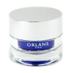 Hypnotherapy by Orlane - 7474881301 by Orlane. $475.80. Size - 50ml/1.7oz. Combats environmental, biological & emotional factors that lead to skin aging,Features a unique Orlane plant-based complex to provide Omega 3 fatty acids,Helps protect & regenerate skin tissue for youthfulness,