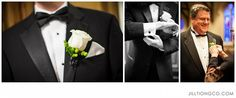 love details | Jill Tiongco Photography | Wedding & Event Photographer
