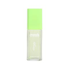 Morris Energy, 70ml, special offer only IDR 24.000/pcs, for minimum order/more info please call & WA 081519146286 ; BBM d5d51581