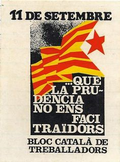 #adhesius #onzedesetembre #diada #Catalunya Image Cat, Calm, Artwork, Poster, Art Work, Work Of Art, Auguste Rodin Artwork