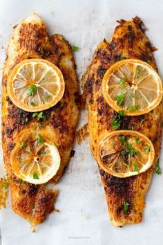 Baked Basa Fish Fillet Oven baked fish basa is one of the easiest dinner ideas by I Sea Bass Fillet Recipes, Basa Fillet Recipes, Basa Fish Recipes, Baked Basa Fillet Recipe, Fish Filet Recipes, Baked Swai, Oven Baked Fish, Baked Fish Fillet, Baked Salmon