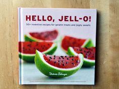 classic rainbow mold mistress jello mold hello jello classic rainbow ...