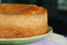 "Italian Easter Pizza Chena ""full pie"" by Food Blogga, via Flickr"
