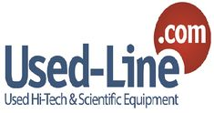 Used-Line - Used Laboratory Equipment. Used-Line connects buyers and sellers of quality used lab equipment to enable the easiest, quickest, and most affordable way of hi tech laboratory equipping . As the oldest global marketplace (established in 1999) of used Laboratory equipment we offer equipment for all possible types of scientific labs,(chemistry, physics, bio etc), Our specialized tools and resources help users easily research and select the right equipment with the best condition.
