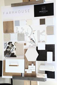 modern interior design dining rooms #Moderninteriordesign