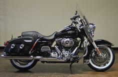 road king classic - Google Search