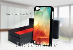 #nebula #space #cool #case #samsung #iphone #cover #accessories