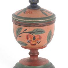 141 Best Lehnware Images In 2019 Joseph Folk Art