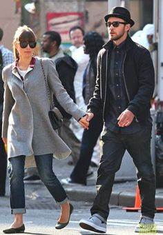 celebrity couples news: Young, Stylish Celebrity Couples