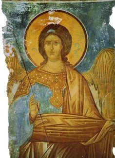 иконы соборов Кремля - Поиск в Google