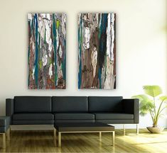 Extra Large Wall Art Diptych Set Canvas Oversized White Artwork Fascinating Large Artwork For Living Room Decorating Inspiration