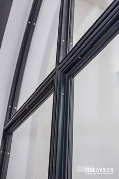 mhb i stahlfenster i sl30 iso fenster windows pinterest fenster stahlfenster und scheunen. Black Bedroom Furniture Sets. Home Design Ideas