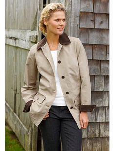 1000 Images About Barn Coats On Pinterest Barns Coats