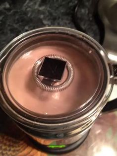 How to Make Hot Chocolate in a Milk Frother Recipe - Snapguide