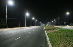 Street-light. Attribute dependency (automatic). Time/daylight dependent.