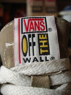 8d66ce8699 70 Best Vans off the wall❤ images