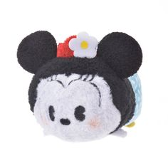 1930s Minnie Mouse, released 26/02/2017