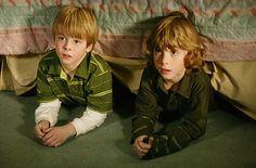 7th Heaven Cast Today | 7th Heaven cast where are they now Lorenzo Nikolas Brino Camden twins