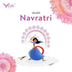 Creative Poster Design, Ads Creative, Creative Advertising, Happy Diwali, Diwali Wishes, Happy Navratri Wishes, Diwali Photos, Baby Girl Dress Design, Ganesha Tattoo