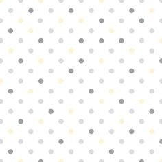 Con-Tact Brand Creative Covering Self-Adhesive Shelf and Drawer Liner, 18-Inches by 24-Feet, Dottie Gray