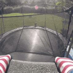 21 Best GIFs Of All Time Of The Week #196