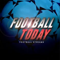 How To Install Football Today Addon Kodi 17-17-4