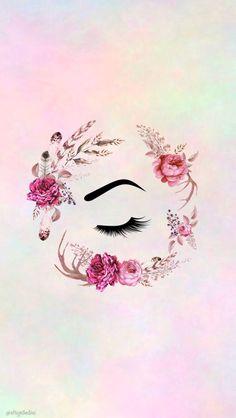 Instagram Logo, Instagram Frame, Free Instagram, Instagram Feed, Eyelash Logo, Makeup Wallpapers, Makeup Artist Logo, Story Highlights, Remover