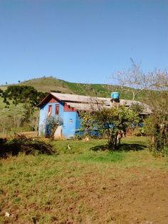 #Casa #simples# sitio