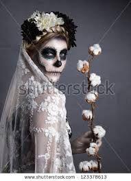 makeup halloween women - Buscar con Google