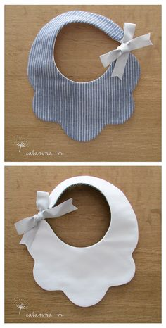 Baby Dress Patterns, Sewing Patterns, Skirt Patterns, Coat Patterns, Blouse Patterns, Clothes Patterns, Handgemachtes Baby, Baby Dress Design, Bib Pattern