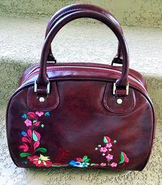 82b697795e Christian Dior Satchel @FollowShopHers. Loveusati · LoveUsati · Dkny Patent Leather  Shoulder Bag ...