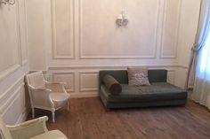 Place des Vosges.  Elevator. Quiet.  91