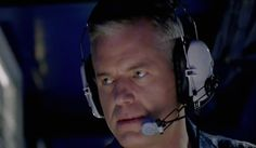 The Last Ship Eutopia Trailer. TNT's The Last Ship: Season 3, Episode 9: Eutopia TV Show trailer stars Eric Dane, Adam Baldwin, Travis Van…