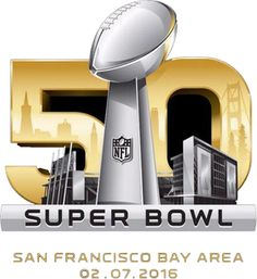 Countdown To Super Bowl 50