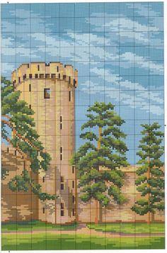 Gallery.ru / Фото #91 - Пейзаж 2 - logopedd